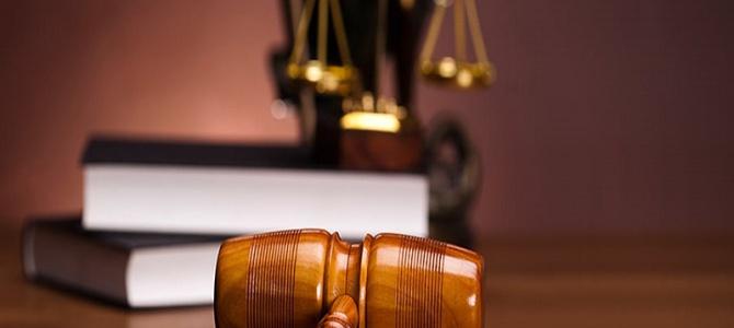Bando 2016 Avvocati di Stato: indicazioni utili alla partecipazione