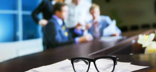 Nuova proposta di legge: equo compenso per gli avvocati