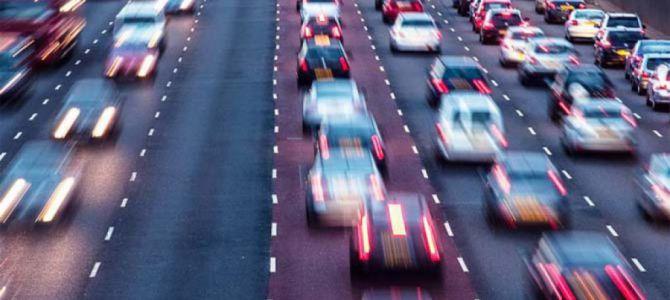 Cosa cambia con la legge che regola l' omicidio stradale