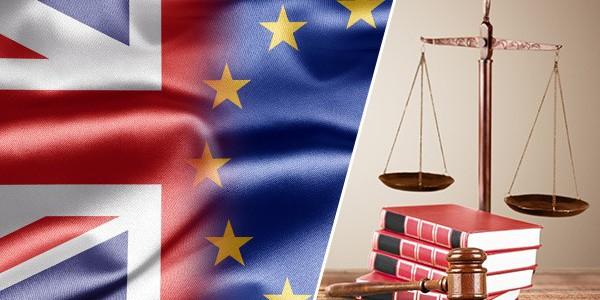 Brexit: un'opportunità per gli avvocati