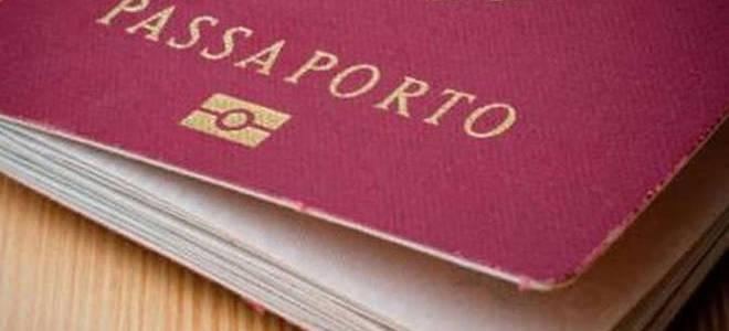 Passaporto elettronico e documenti per il viaggio, cosa è cambiato?