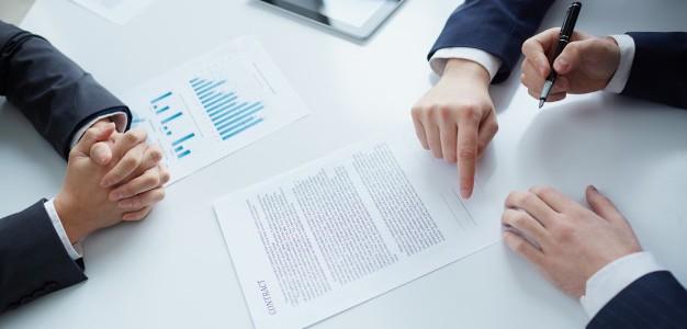 Assicurazione obbligatoria per gli avvocati, le novità