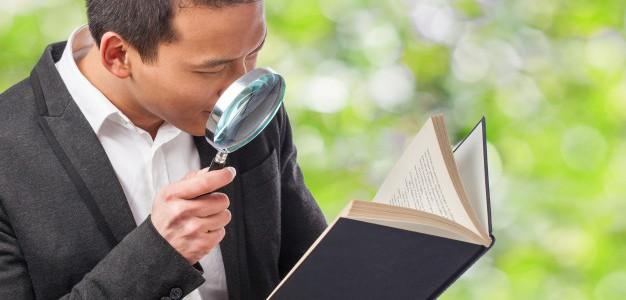 Avvocati, formazione continua e crediti formativi