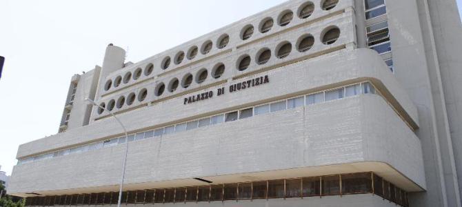 Saremo a Matera per il convegno sulle successioni