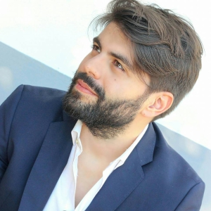 Domenico Donvito