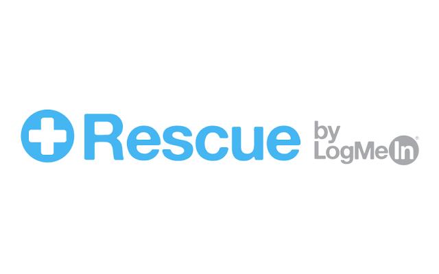 legos-rescue_Tavola disegno 1
