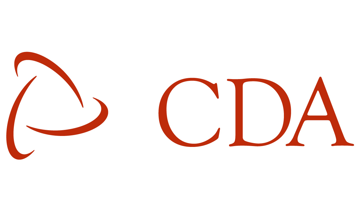 cda logo_Tavola disegno 1