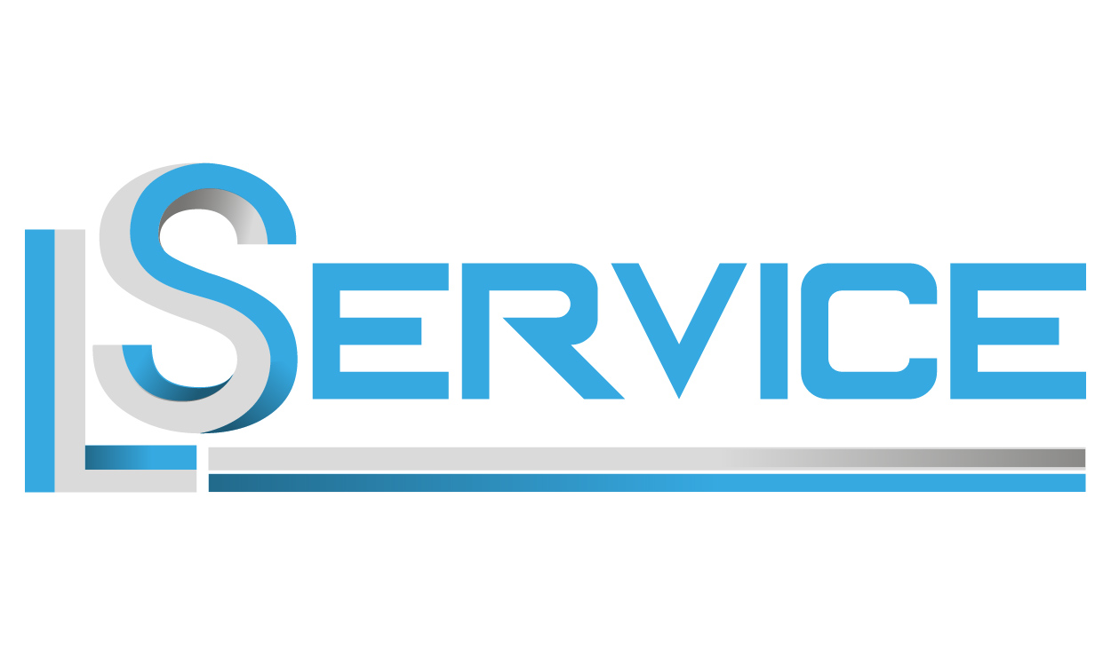 logo ls_Tavola disegno 1