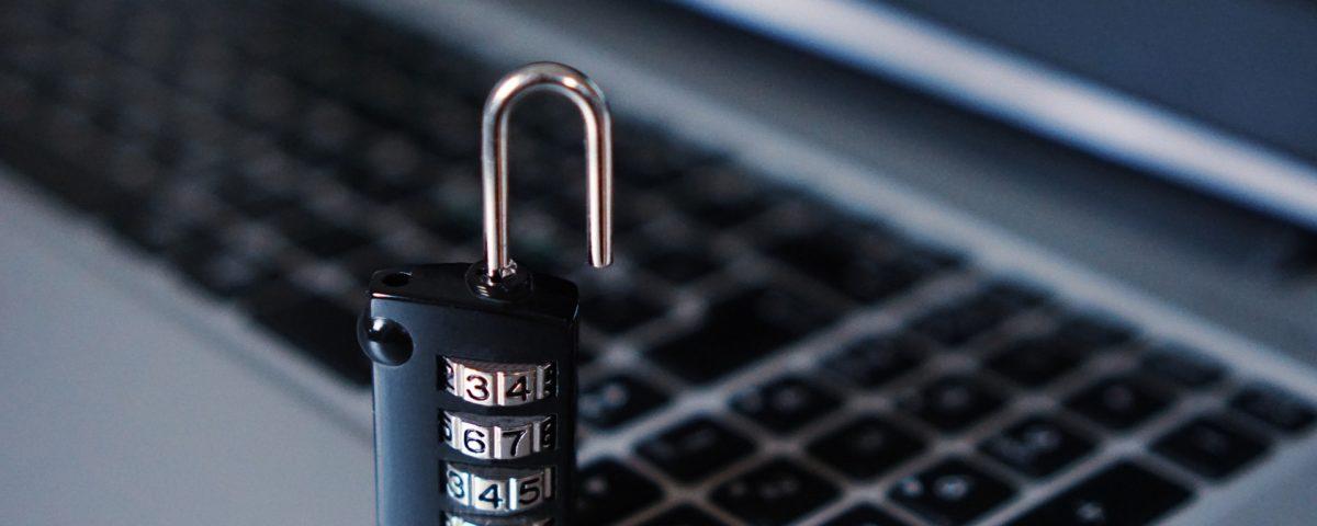 decreto sicurezza informatica