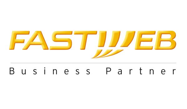 fastweb-bp
