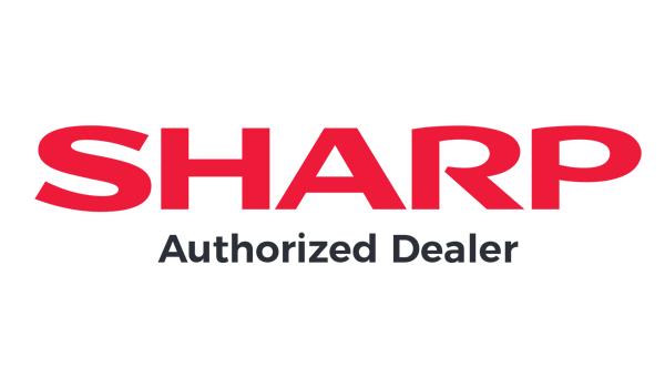 sharp-ad