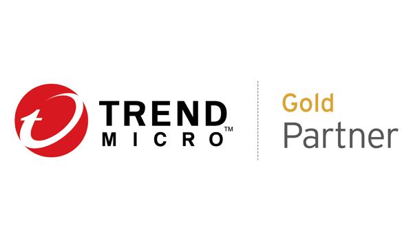 trendmicro-gp